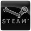 steam $20 gift card walmart